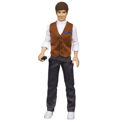 Boneco-1D-One-Direction-Liam-Hasbro
