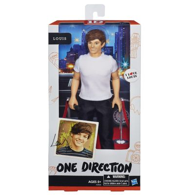 Boneco-1D-One-Direction-Louis-Hasbro
