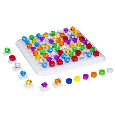 Jogo-Bejeweled-Hasbro