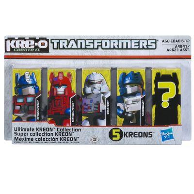 Embalagem-Kre-o-Transformers-Conjunto-com-5-Kreons-Optimus-Prime-Hasbro