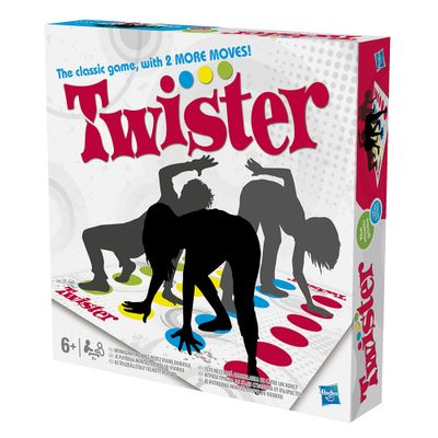 Embalagem-jogo-Twister-Hasbro_2
