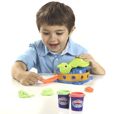 Massinha-Play-Doh-Tartaruga-Multi-Formas_4