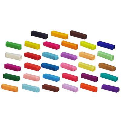 Massinha-Play-Doh-Refil-com-33-Cores