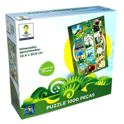 02988-Embalagem-Quebra-Cabeca1000-Pecas-Cidades-da-Copa-2014