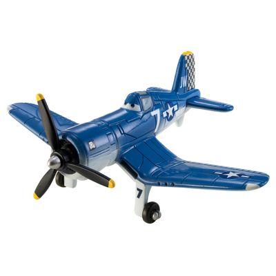 Disney-Avioes---Skipper---1-55---Mattel