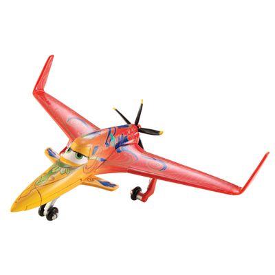 Disney-Avioes---Ishani---1-55---Mattel