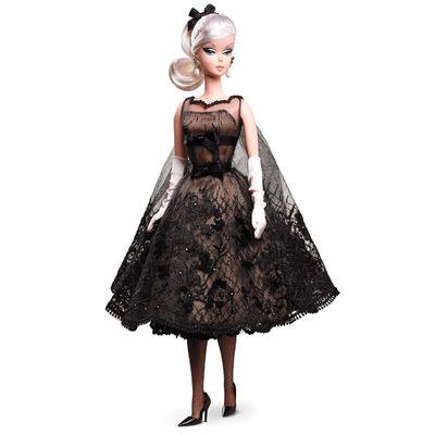 Boneca-Barbie-Coll-BFMC-2