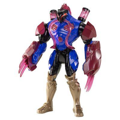 Boneco-Max-Steel-Toxzon-Super-Ataque-Mattel