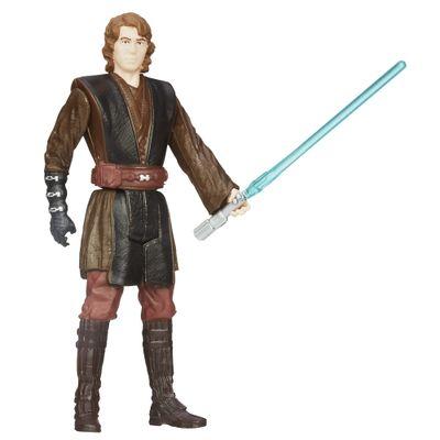 Boneco-Star-Wars-Saga-Legends-Anakin-Skywalker-95-cm-Hasbro