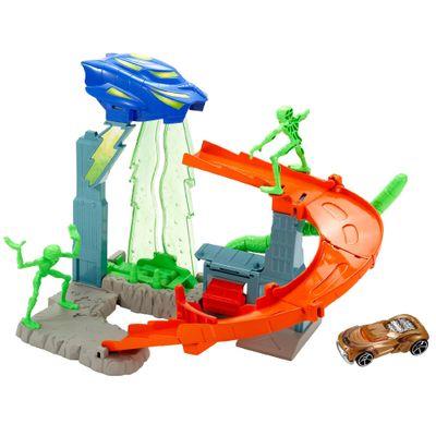 Pista-Hot-Wheels-Invasao-Alienigena