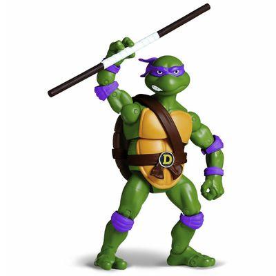 Boneco-Retro-Tartarugas-Ninja-Donatello
