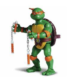Boneco-Retro-Tartarugas-Ninja-Michelangelo