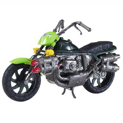 Veiculo-Basico-Tartarugas-Ninja-Mot-rider
