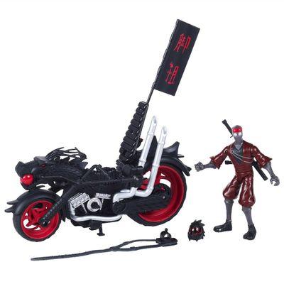 Veiculo-Deluxe-Tartarugas-Ninja-Dragon-Chopper