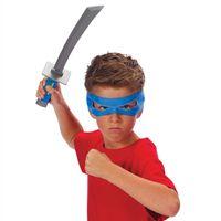 Kit-de-Acessorios-Tartarugas-Ninja-Leonardo