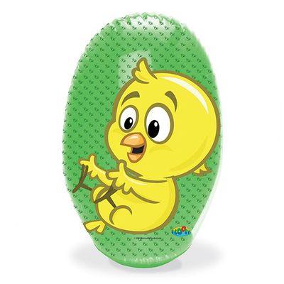 Teimosinho-Inflavel---Galinha-Pintadinha---Pintinho-Amarelinho---Toyster
