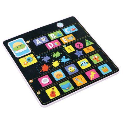 Meu-Primeiro-Tablet---Pim-Pam-Pum-Estrela
