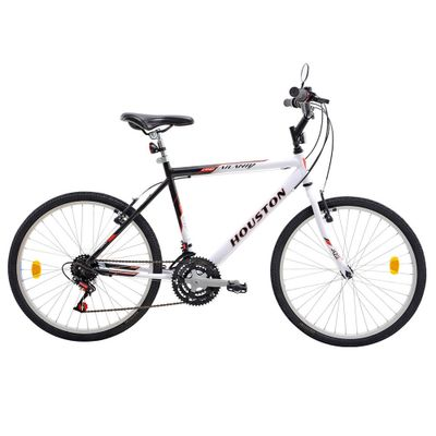 Bicicleta-Aro-26--Atlantis-Land-Branco