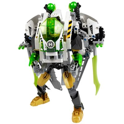 44014-LEGO-Hero-Factory-Jet-Rocka