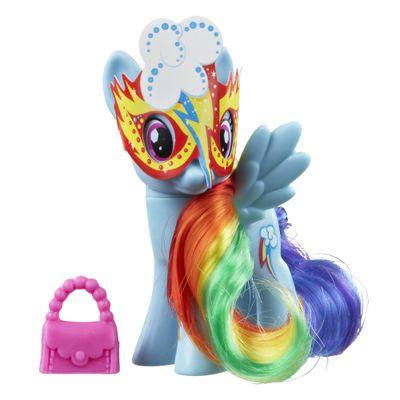 My-Little-Pony-Rainbow-Dash-Figura-Sortida-Hasbro