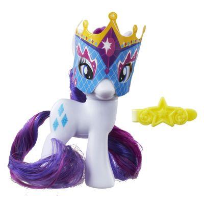 My-Little-Pony-Crystal-Princess-Celebration---Rarity-Hasbro
