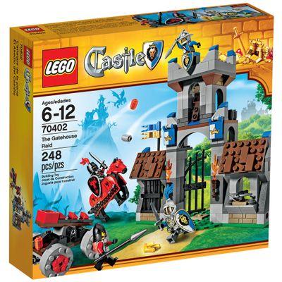 Embalagem-70402-LEGO-Castle-A-Invasao-do-Forte-figuras-ou