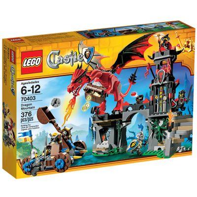 Embalagem-70403-LEGO-Castle-Montanha-do-Dragao-detalhes