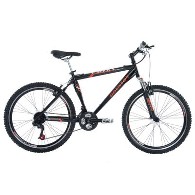 Bicicleta-Aro-26-Frontier-Win-Houston