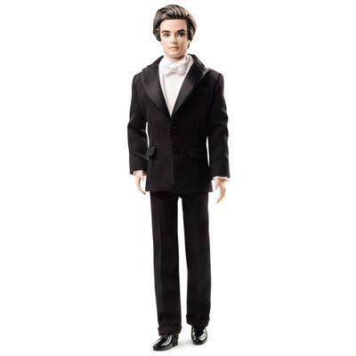 Boneca-Barbie-Colecionavel-Ken-BMFC