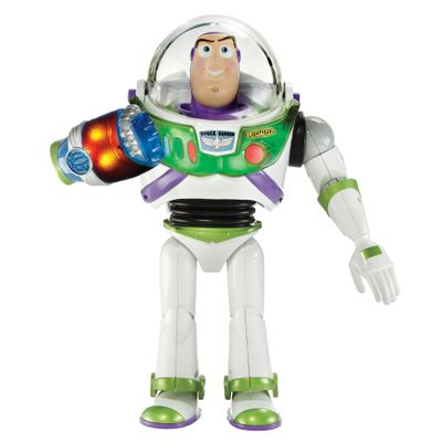 Aceso-Boneco-Toy-Story-Buzz-Lighyear-Ultimate-Action-Mattel