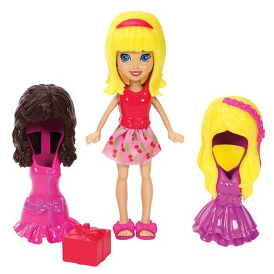 Boneca-Polly-Pocket-Conjunto-Fashion-Clip-Snap-2