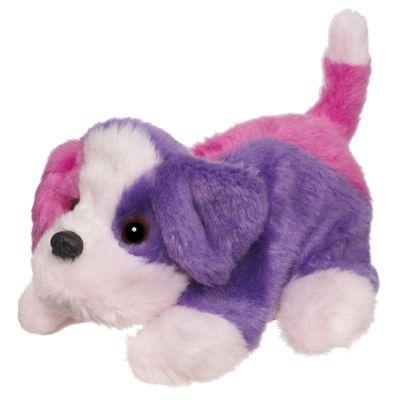 Pelucia-Interativa-FurReal-Snuggimals-Snug-a-Patches-Hasbro
