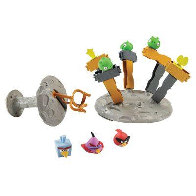 Jogo-Angry-Birds-Lancador-Espacial
