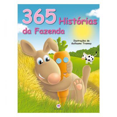 Frente-Livro-365-Historias-da-Fazenda-Ciranda-Cultural