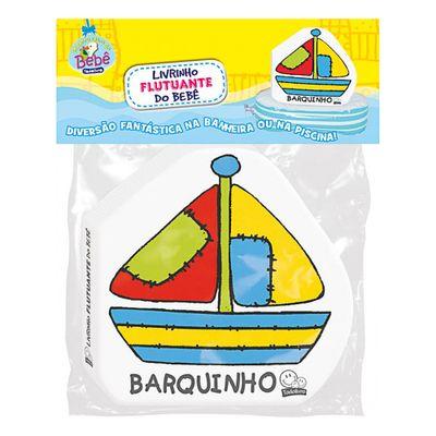 Livrinho-Flutuante-do-Bebe-Barquinho-Todolivro