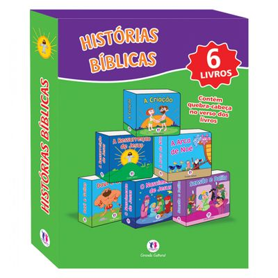 Box-Historias-Biblicas-Ciranda-Cultural