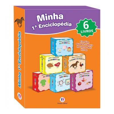 Box-Minha-Primeira-Enciclopedia-Ciranda-Cultural