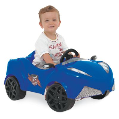Mini-Veiculo-a-Pedal-Xtreme-Azul-Xalingo