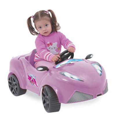 Mini-Veiculo-a-Pedal-Xtreme-Girl-Xalingo