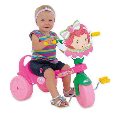 Triciclo-com-Mascara-Moranguinho-Baby-Xalingo