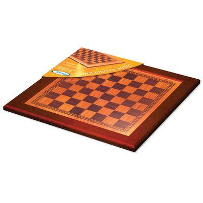 Tabuleiro-Classic-Xadrez-e-Damas