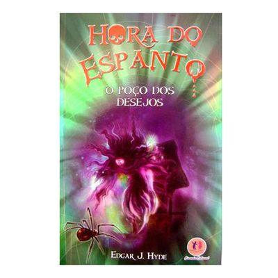 Livro-Hora-do-Espanto-O-Poco-dos-Desejos-Ciranda-Cultural