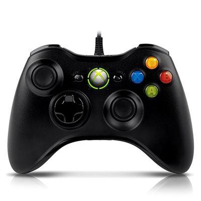 Controle-com-Fio-Xbox-360