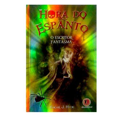 Livro-Hora-do-Espanto-O-Escritor-Fantasma-Ciranda-Cultural