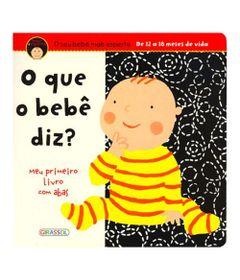 Livro-Bebe-Mais-Esperto-O-Que-o-Bebe-Diz-Girassol