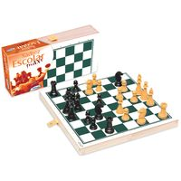 Embalagem-Jogo-Xadrez-Escolar-Maxi