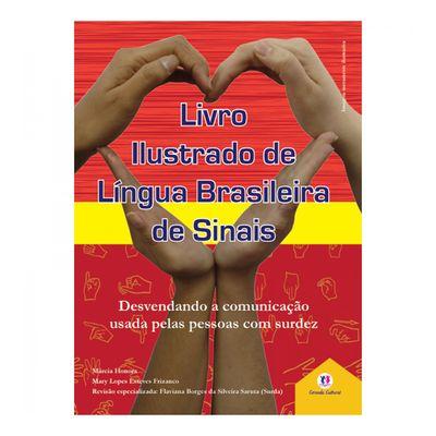 Livro-Ilustrado-de-Lingua-Brasileira-de-Sinais-Ciranda-Cultural