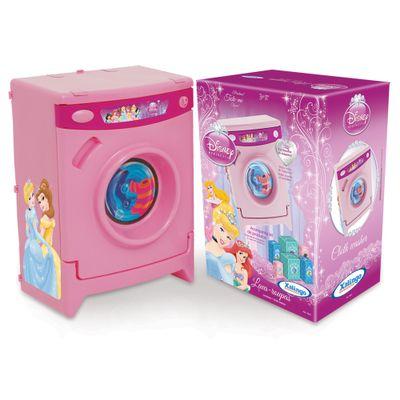 Princesas-Disney-com-Som-Xalingo