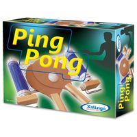 Conjunto-de-Ping-Pong-Xalingo
