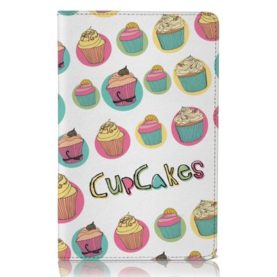 Fechado-Capa-protetora-para-Magic-Tablet-Cupcake-tecToy